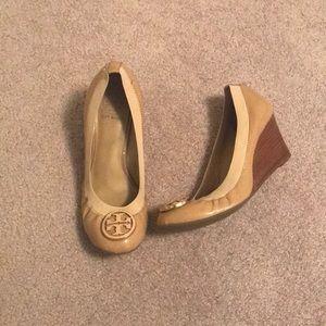 Shoes - Tory Burch Shoes
